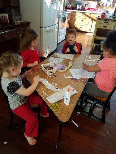 Childcare-2-1