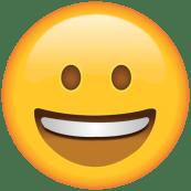 Smiling_Face_Emoji_large