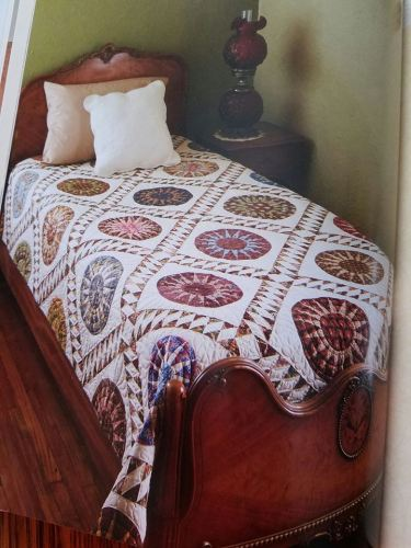 Treasury-of-Quilts-7