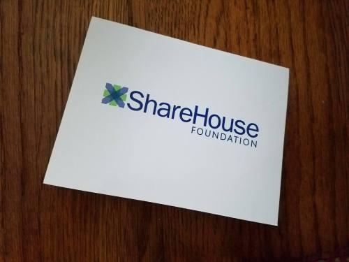 share-1