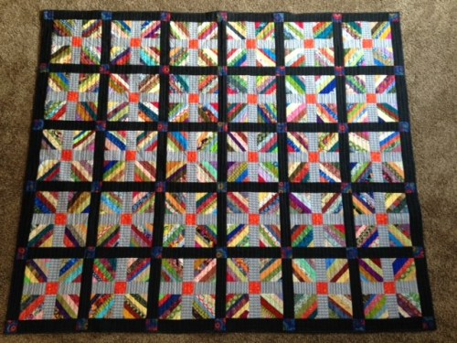 stringQuilt