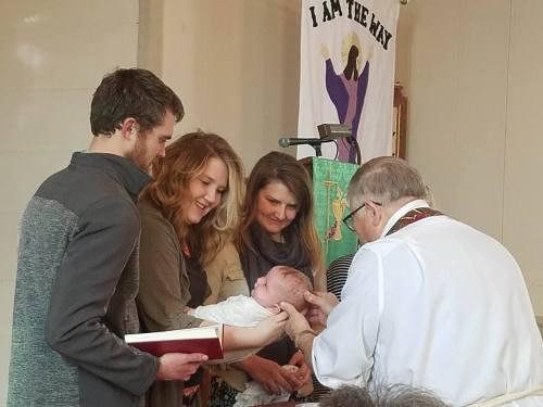 Baptism-1
