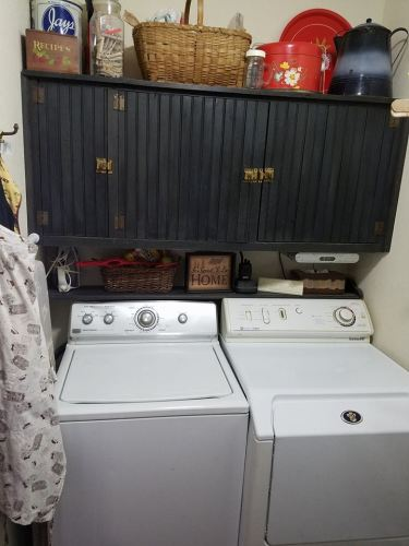 laundry-22