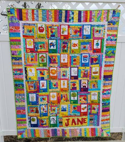 Baby-quilt-09