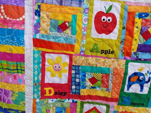 Baby-quilt-10