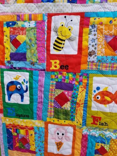 Baby-quilt-12