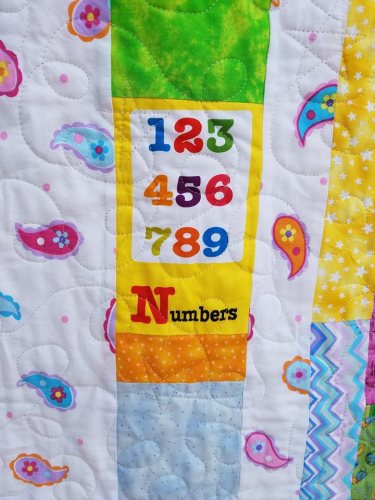 Baby-quilt-13