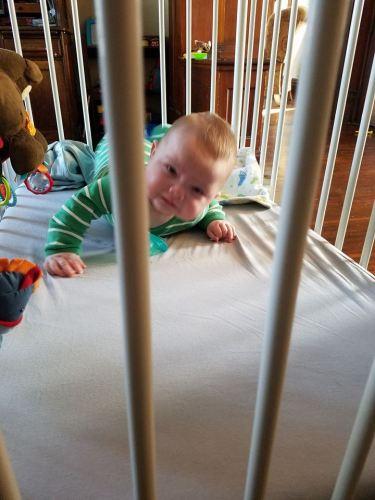 childcare-4-2