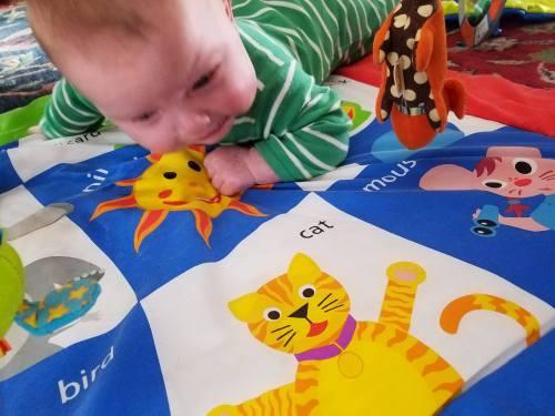 childcare-4-6