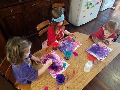 childcare-4-7
