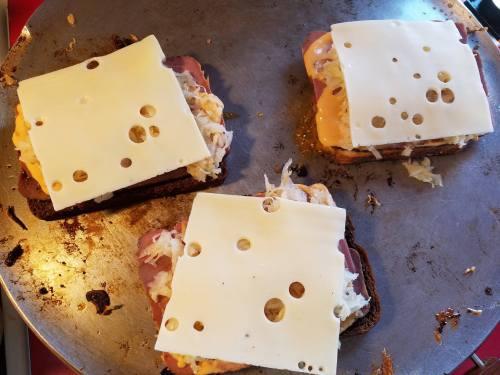 sandwich-4