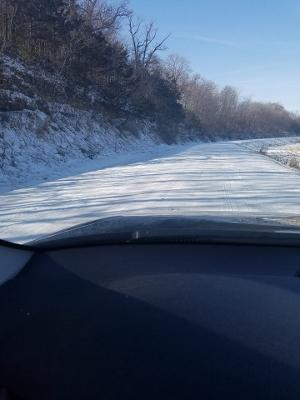 Winter (300x400)