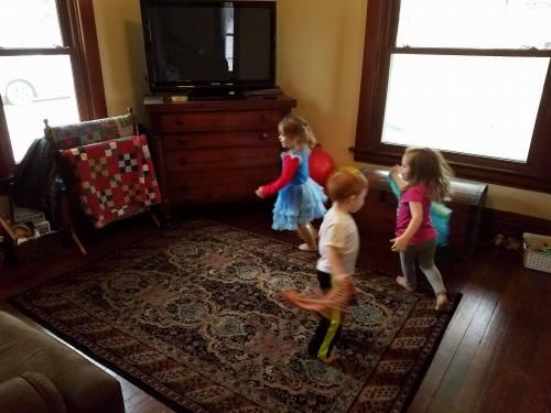 childcare-11