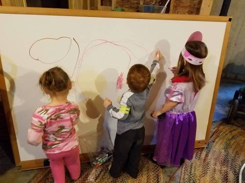 childcare-51