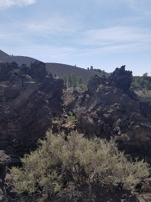Lava and Ruins 2 (300x400)