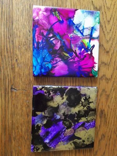 alchohol-ink-coasters-renae