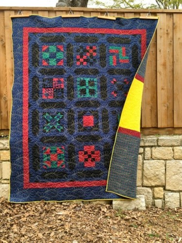charity-quilt-14