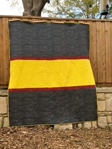 charity-quilt-15
