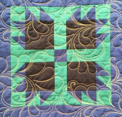 charity-quilt-16