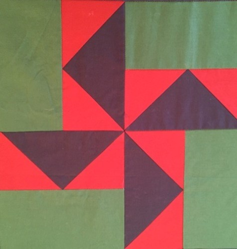charity-quilt-4