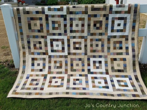 Ambers-Wedding-Quilt-10-1