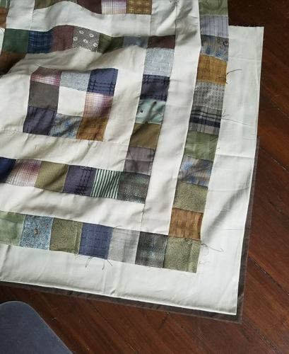 Ambers-Wedding-Quilt-4