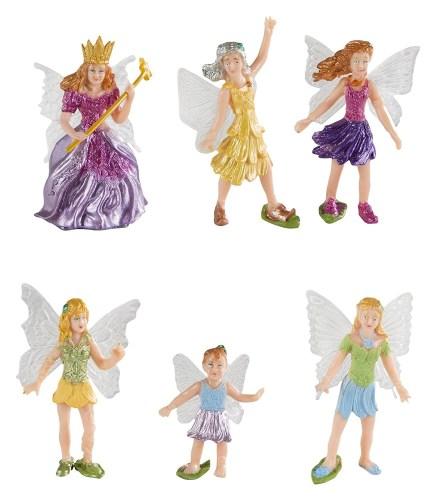 Fairy-Garden-13