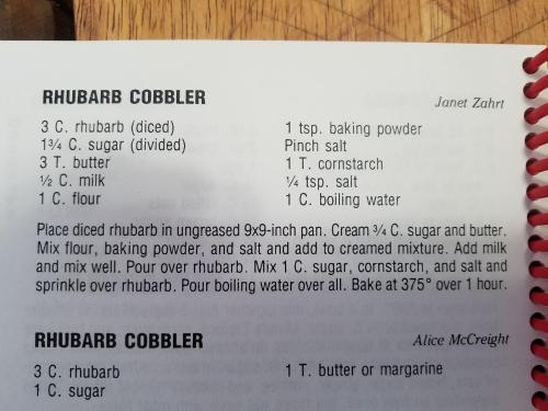 rhubarb-cobbler-7