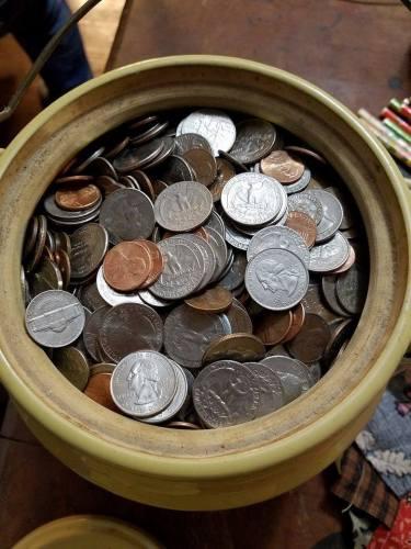 Coin-Jar-2