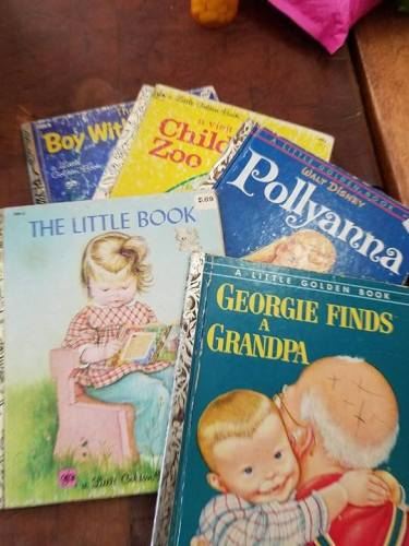 Little-Golden-Books-1
