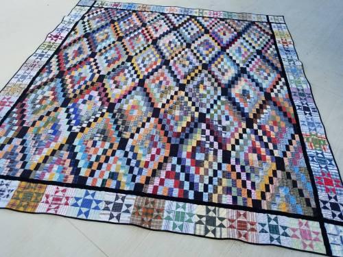 rectangle-wrangle-41