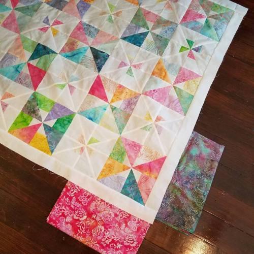 scrap-baby-quilt-1