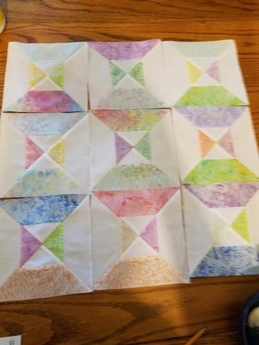 scrap-baby-quilt-2-1