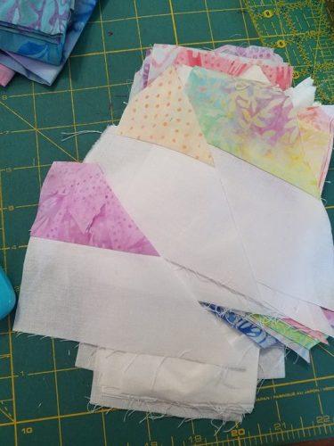 scrap-baby-quilt-5