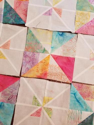 scrap-baby-quilt-7