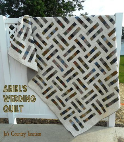 ArielsWeddingQuilt-