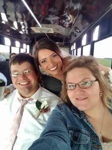 BC Wedding (225x300)