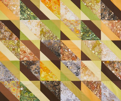 Quilts-and-More-4