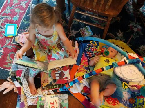 childcare-72