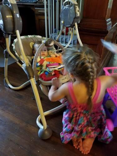 childcare-73