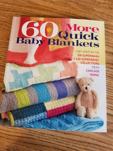 60-more-quick-baby-blankets-1