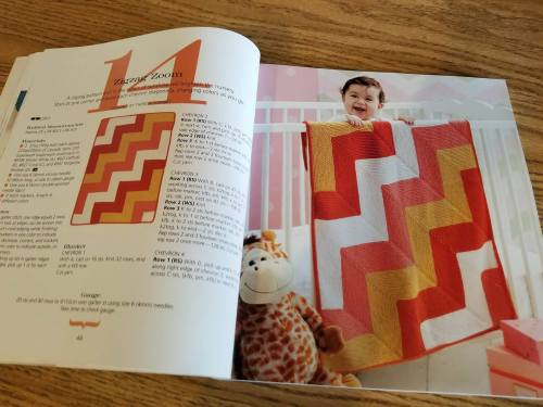 60-more-quick-baby-blankets-5