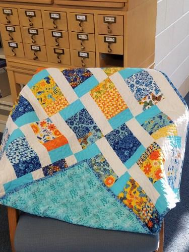 blue.orange quilt.1 (002)