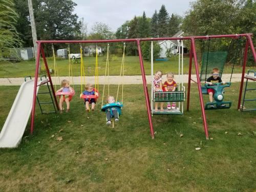 childcare-49-b