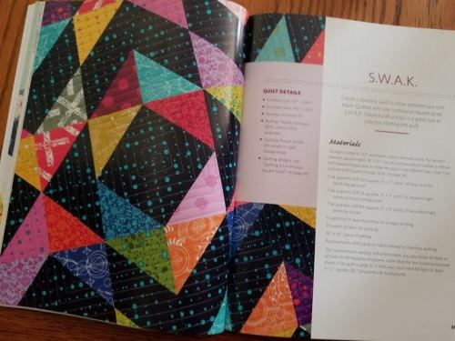 Piece-and-quilt-with-precuts-10