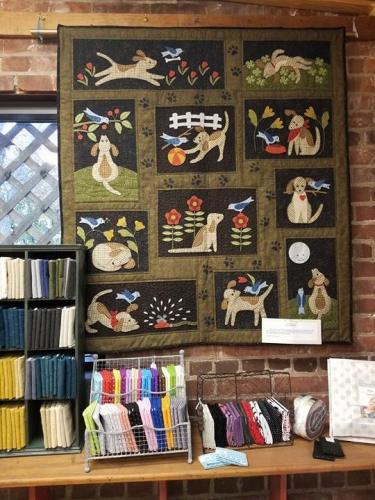 River-Road-Quilt-shop-13