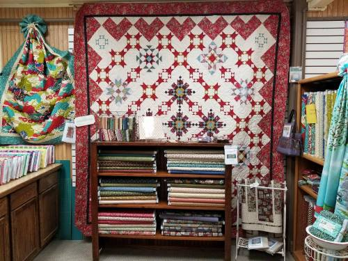 River-Road-Quilt-shop-18