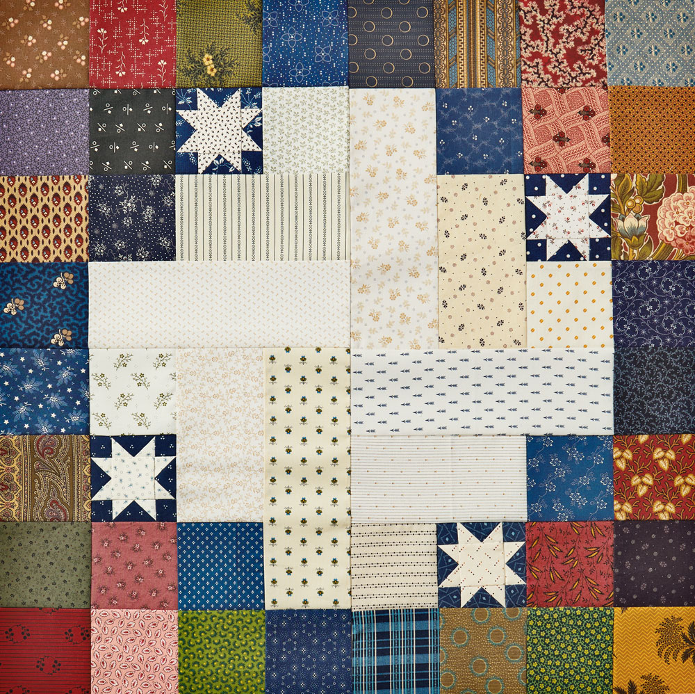 quilting barcode p pillowcase htm patchwork and patterns shop quilt american band