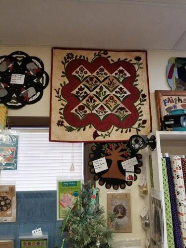 Crazy-to-Quilt-21