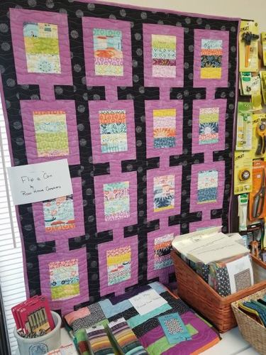 Crazy-to-Quilt-7